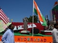 2016-india-iday-fog-parade-fremont-siliconeer-106