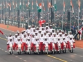 page-2017-india-republic-day-20