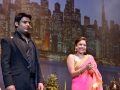 page-comedy-with-kapil-show-06