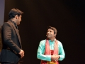 page-comedy-with-kapil-show-22