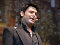 page-comedy-with-kapil-show-23
