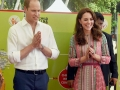 page-kate-william-05