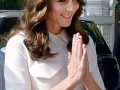 page-kate-william-13