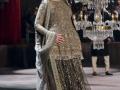page-lakme-fashion-week-lfw2016winter-20