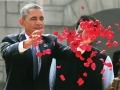 page-modi-obama-05