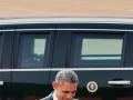 page-modi-obama-11
