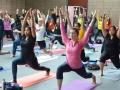 page-yoga-03