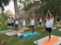 page-yoga-07