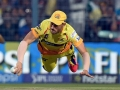 page-sports-cricket-2015iplchamps-02