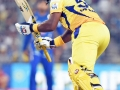 page-sports-cricket-2015iplchamps-05