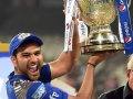 page-sports-cricket-2015iplchamps-07