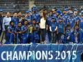 page-sports-cricket-2015iplchamps-08