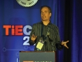 page-tiecon-2017-conference-01