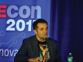 page-tiecon-2017-conference-06