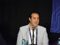 page-tiecon-2017-conference-07