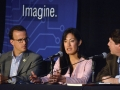 page-tiecon-2017-conference-10
