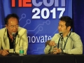 page-tiecon-2017-conference-15