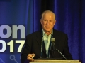 page-tiecon-2017-conference-16