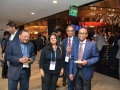 page-tiecon-2017-influencers-circle-special-reception-04