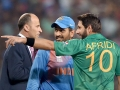 page-sports-cricket-wt20-indiapak-02