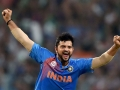 page-sports-cricket-wt20-indiapak-03