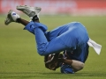 page-sports-cricket-wt20-indiapak-05