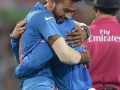 page-sports-cricket-wt20-indiapak-06