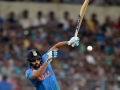 page-sports-cricket-wt20-indiapak-07