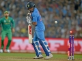 page-sports-cricket-wt20-indiapak-08