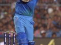 page-sports-cricket-wt20-indiapak-09