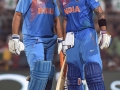 page-sports-cricket-wt20-indiapak-10