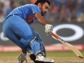 page-sports-cricket-wt20-indiapak-11