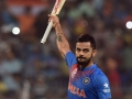 page-sports-cricket-wt20-indiapak-12