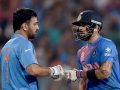 page-sports-cricket-wt20-indiapak-13