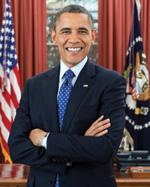 PAGE-DIWALI-President-Barack-Obama