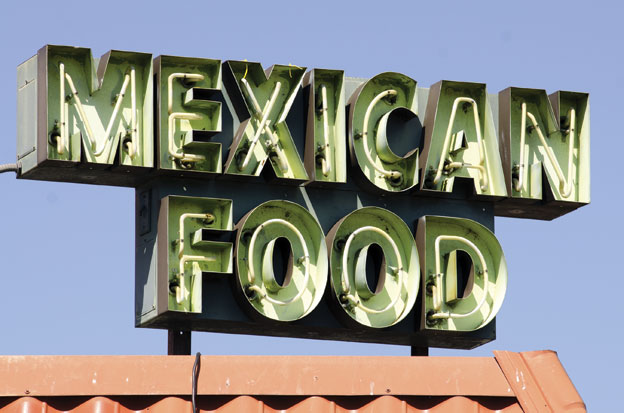 PAGE-FICTION-MEXICAN-FOOD-513231915