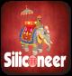 Siliconeer App Logo