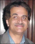 Ras Siddiqui