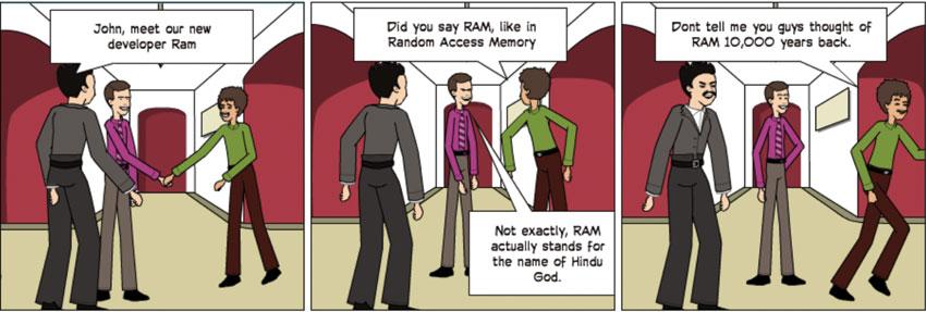 PAGE-NEHA-03-Ram