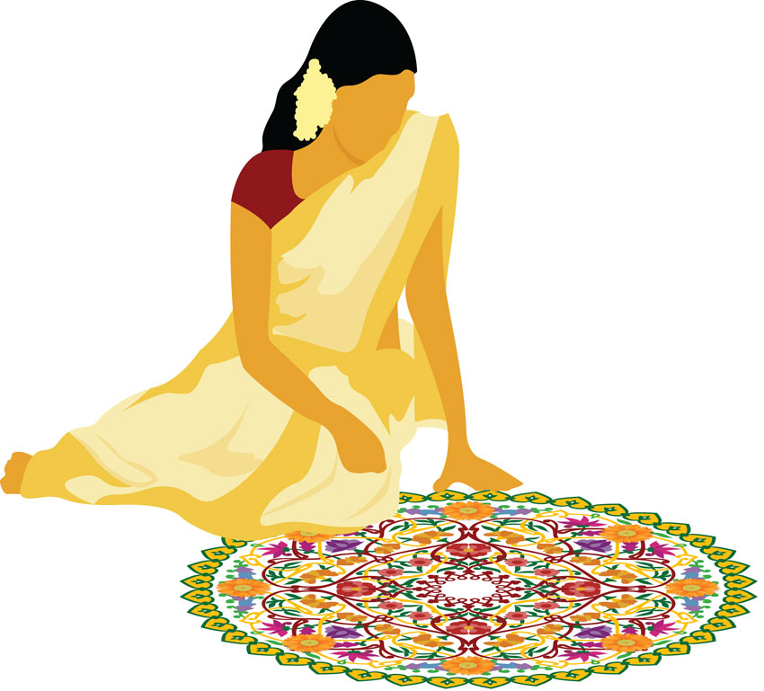 PAGE-FICTION-01-GIRL-RANGOLI-170883410