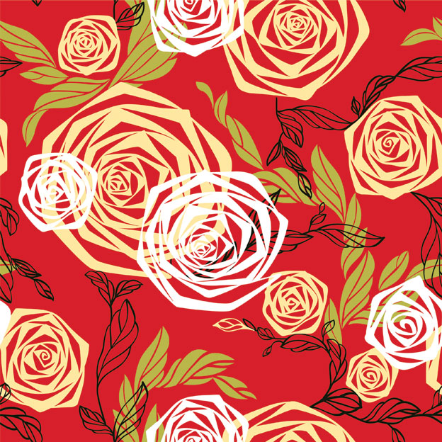 PAGE-FICTION-ROSE-BACKGROUND-451355979