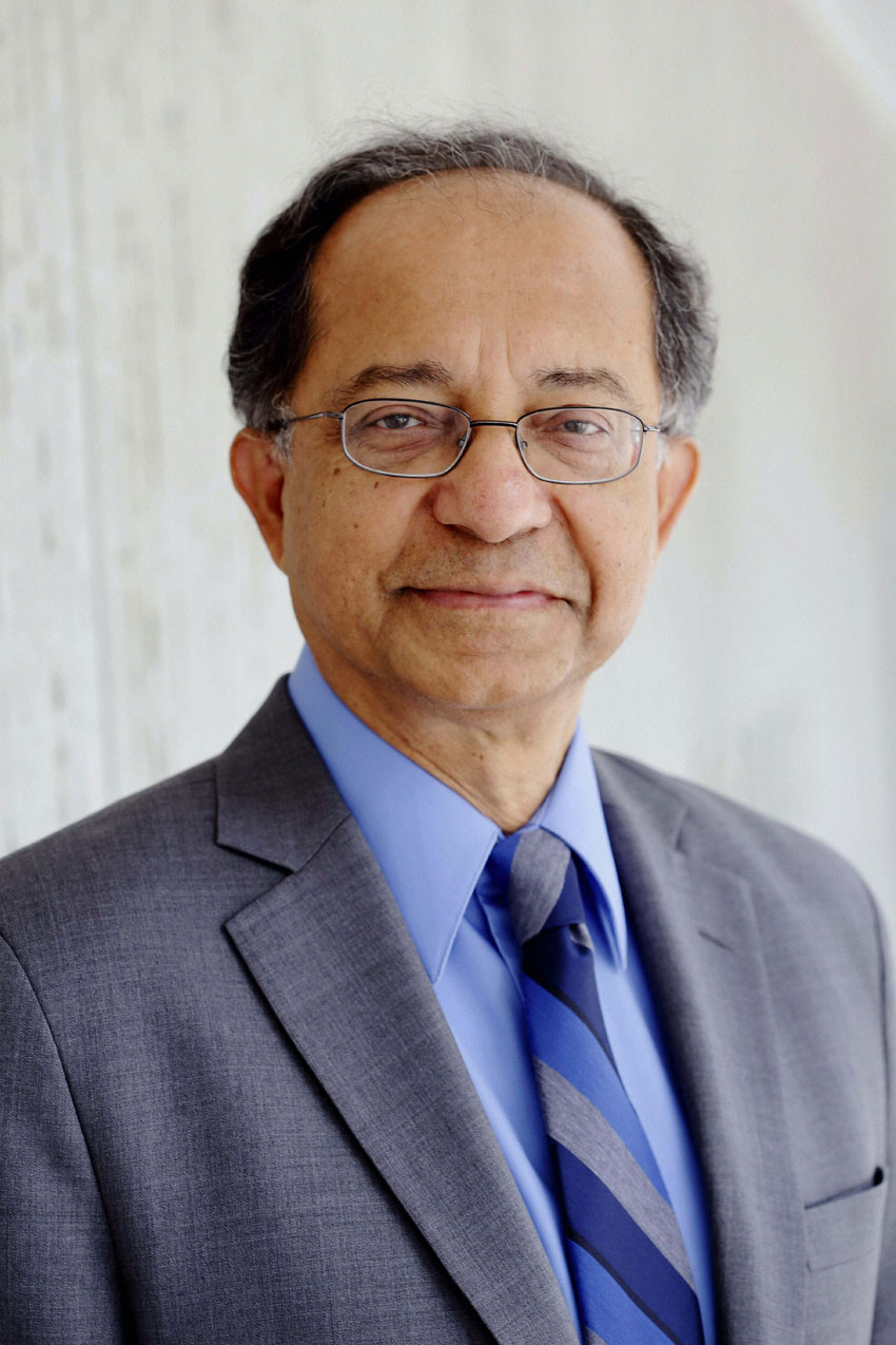 World Bank's chief economist Kaushik Basu said India could be among the top 100 countries in ease of doing business next year if it continues with its set of planned economic reforms. (Press Trust of India)