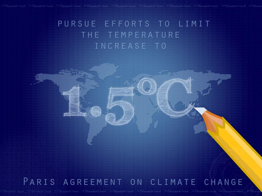 PAGE-PRI-CLIMATE-03