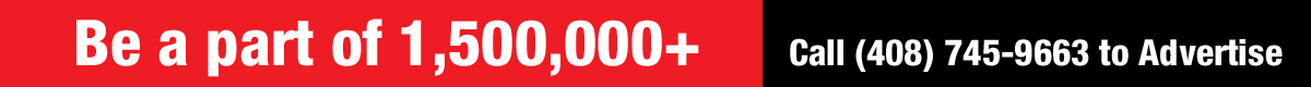 siliconeer-housead-1200x80