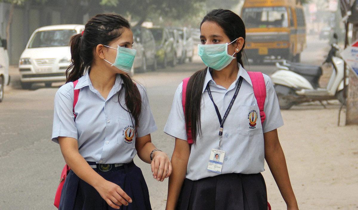 delhi-public-schoolgirl-sex-scottish-red-heads