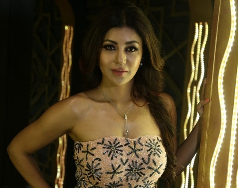 Siliconeer | Fans still want me to play goddess: Debina