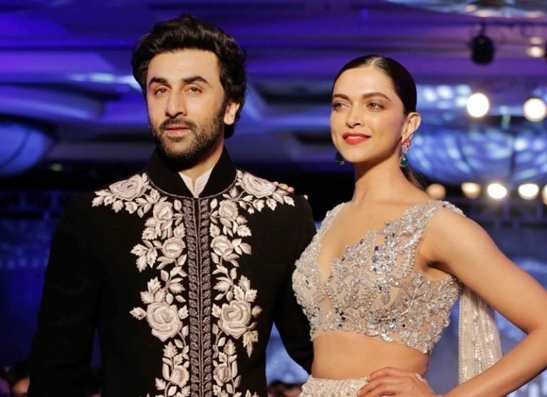 Siliconeer | Deepika, Ranbir back together on screen?