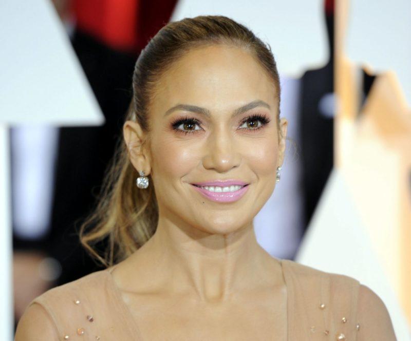 Siliconeer Jennifer Lopez S High School Boyfriend Passes Away