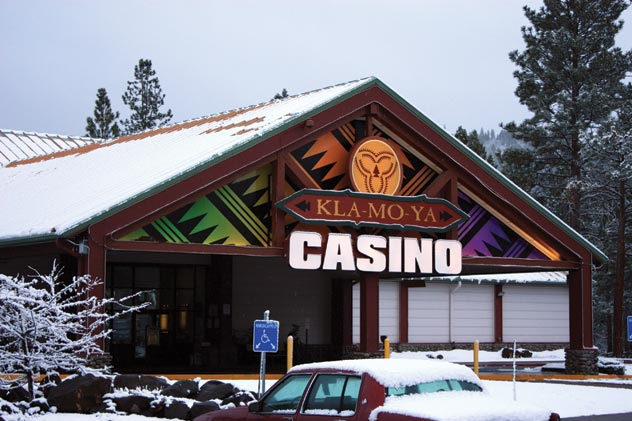 Klamoya casino dollar amount that gambling winnings are taxed