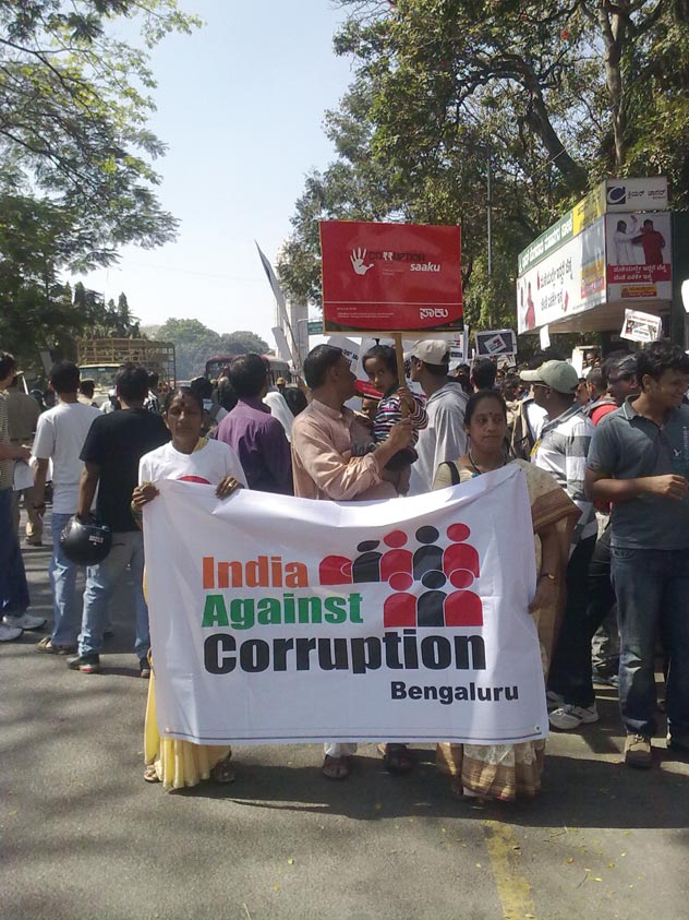 corruption in indian politics essay Home » essay » an essay: corruption in india monday,  politics and criminals  corruption is a cancer, which every indian must strive to cure.